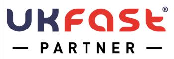 2012-ukfast-partner